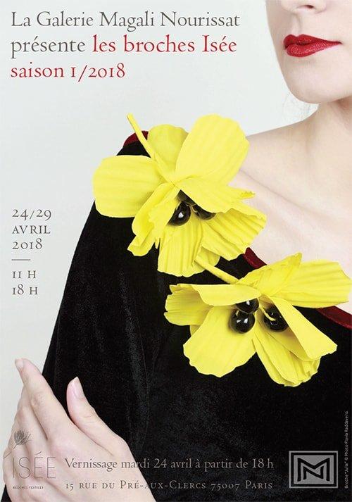 isee-galerie-magali-nourissat-24-avril-2018