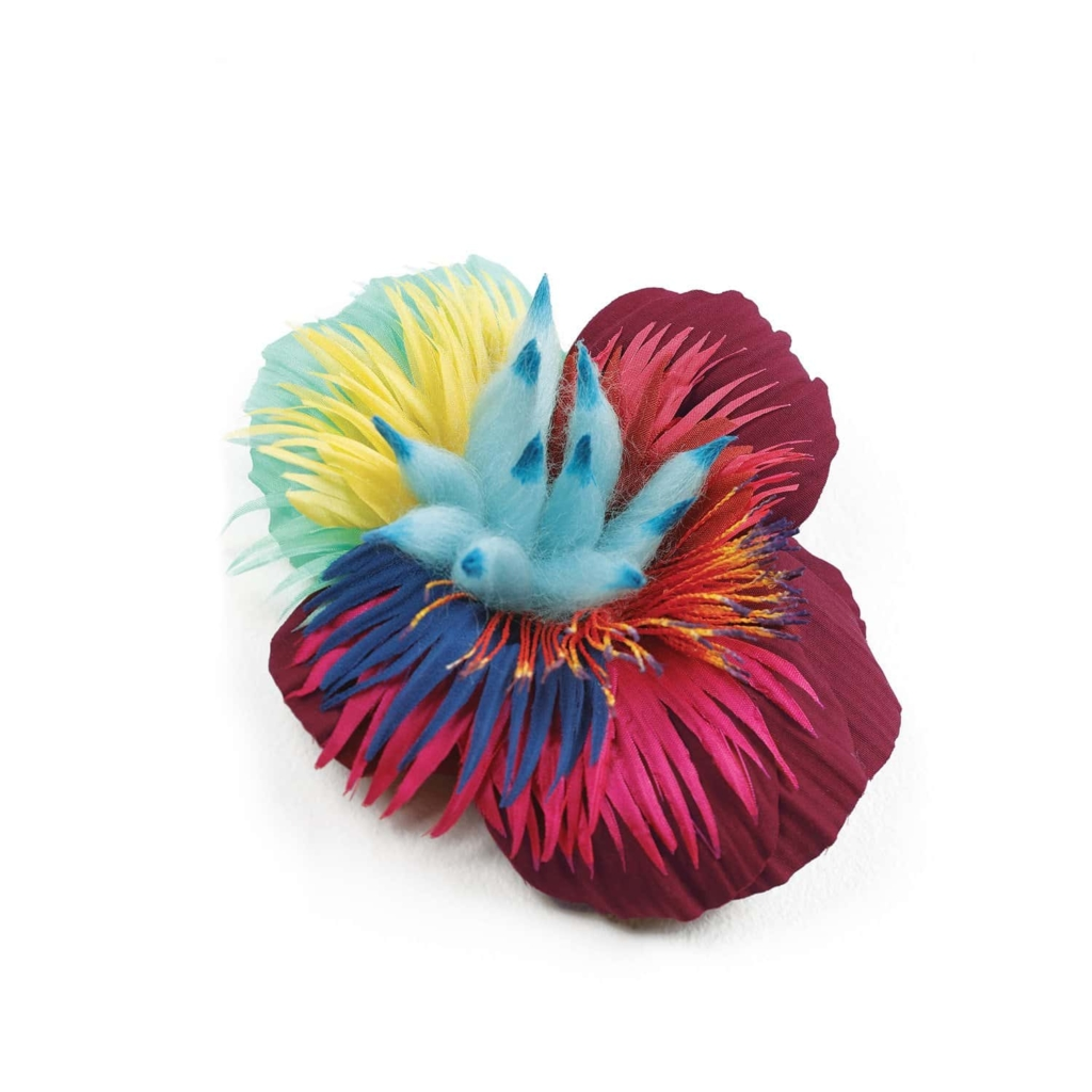 isee-produit-fleur-du-poiddon-volant-n86-5