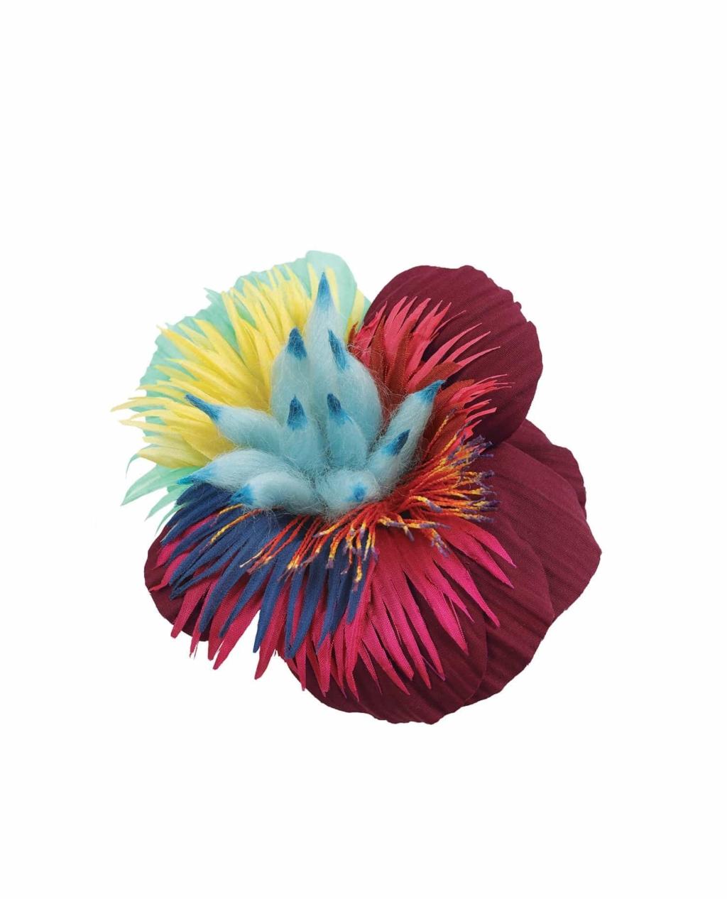 isee-produit-fleur-du-poiddon-volant-n86-6