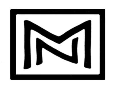 logo-magali-nourrissat