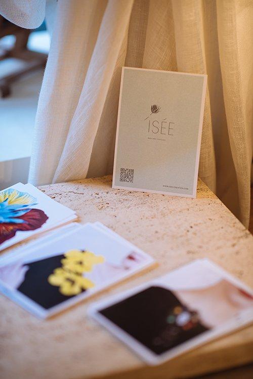 isee-brochure