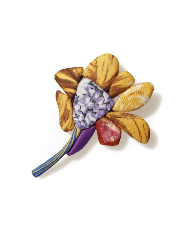 isee-produit-fleur-escalope-n124-1