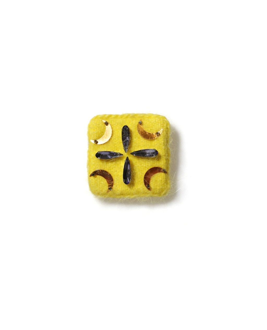 isee-produit-honorio-n132-1