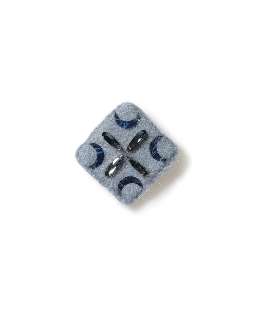 isee-produit-honorio-n135-1