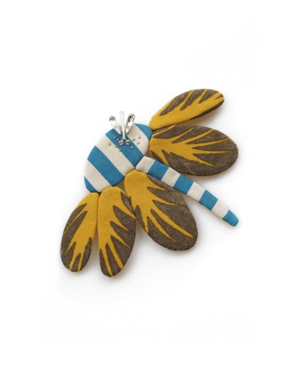 isee-produit-fleur escalope et sa mouche-n156