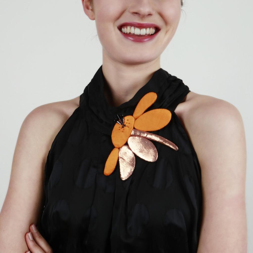 isee-produit-fleur escalope et sa mouche-n157-3