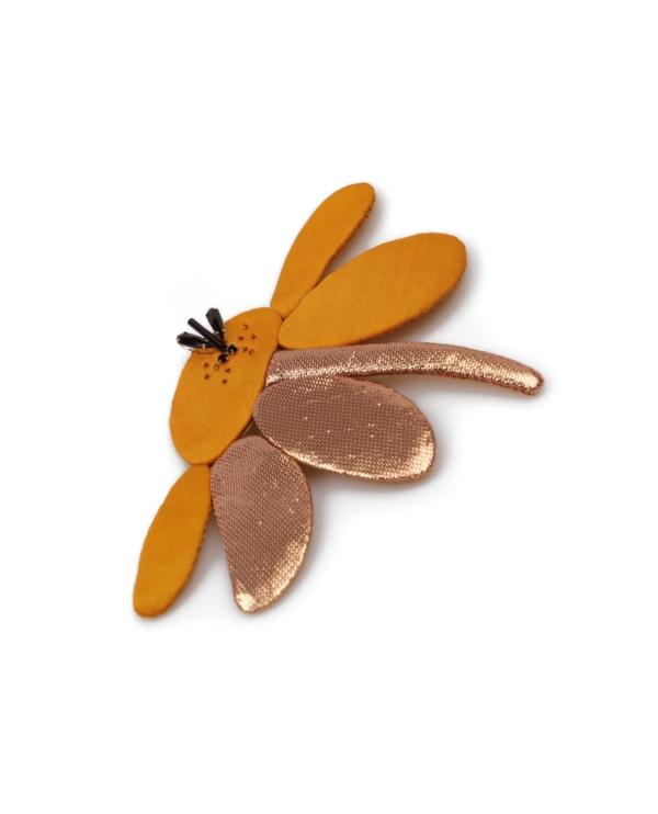 isee-produit-fleur escalope et sa mouche-n157