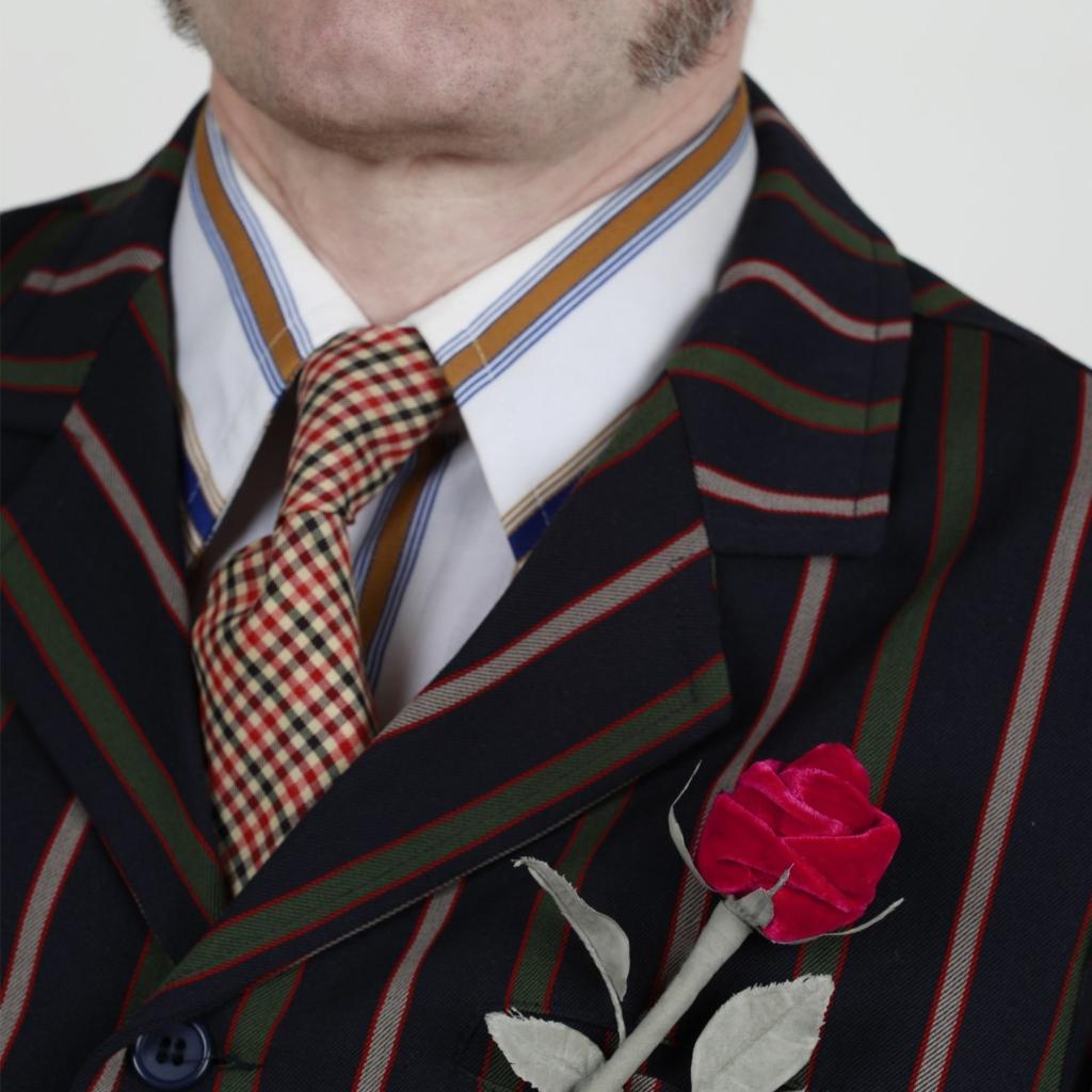 isee-produit-la fleur du veilleur de nuit-n166