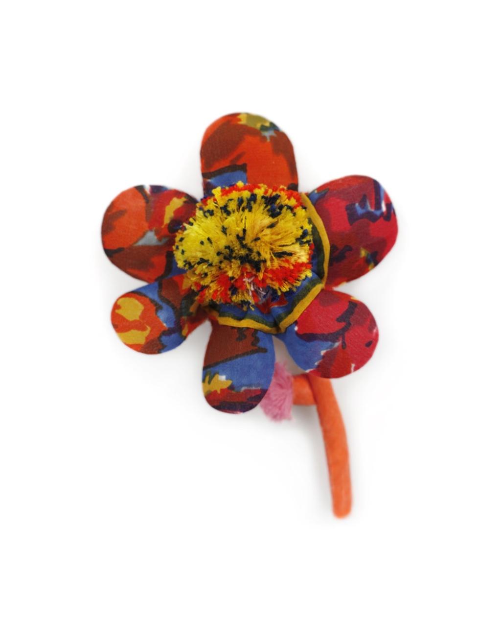 isee-produit-les fleurs sourire-n158-1