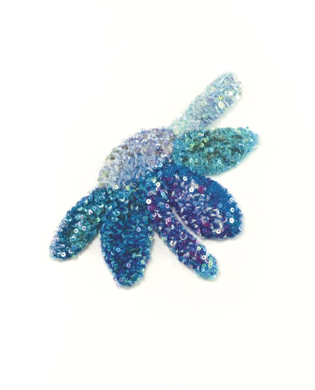 isee-produit-fleur-bleue-n195