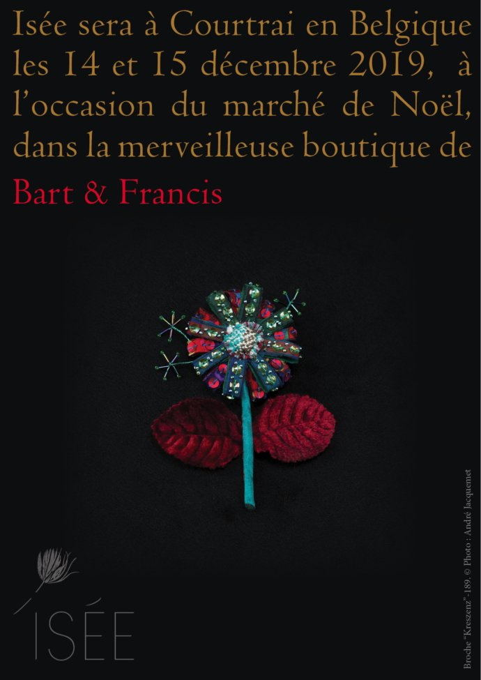 Isée-Bart-et-Francis-14-15-DEC-2019
