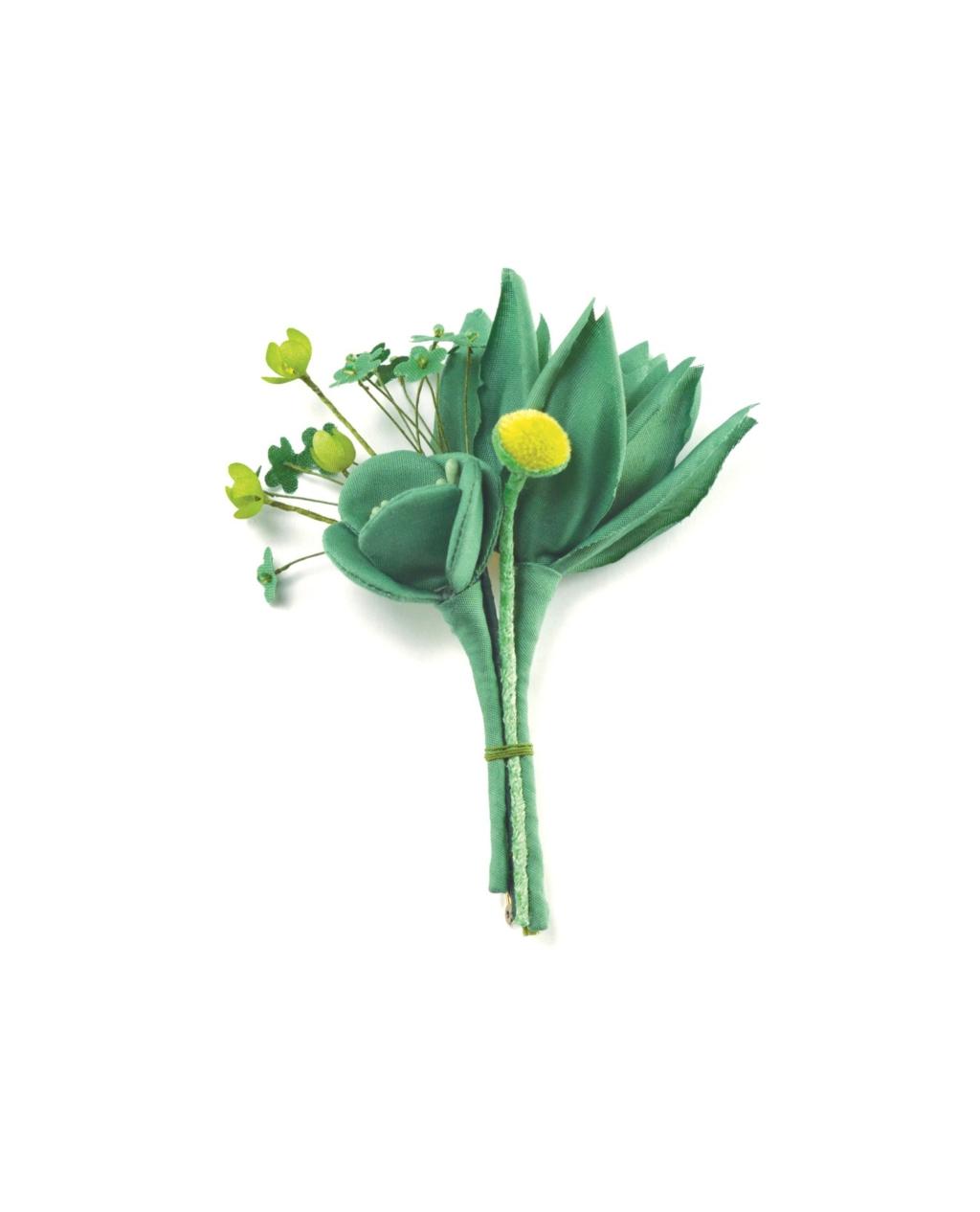 isee-produit-magdalena-n176